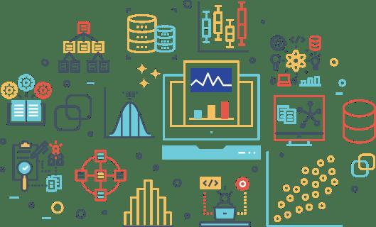 Data Science & AI.