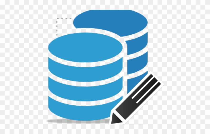 Data Sources Icon Png Clipart (#79087).