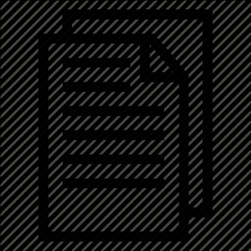 Data png 1 » PNG Image.