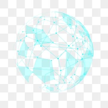 Big Data PNG Images.