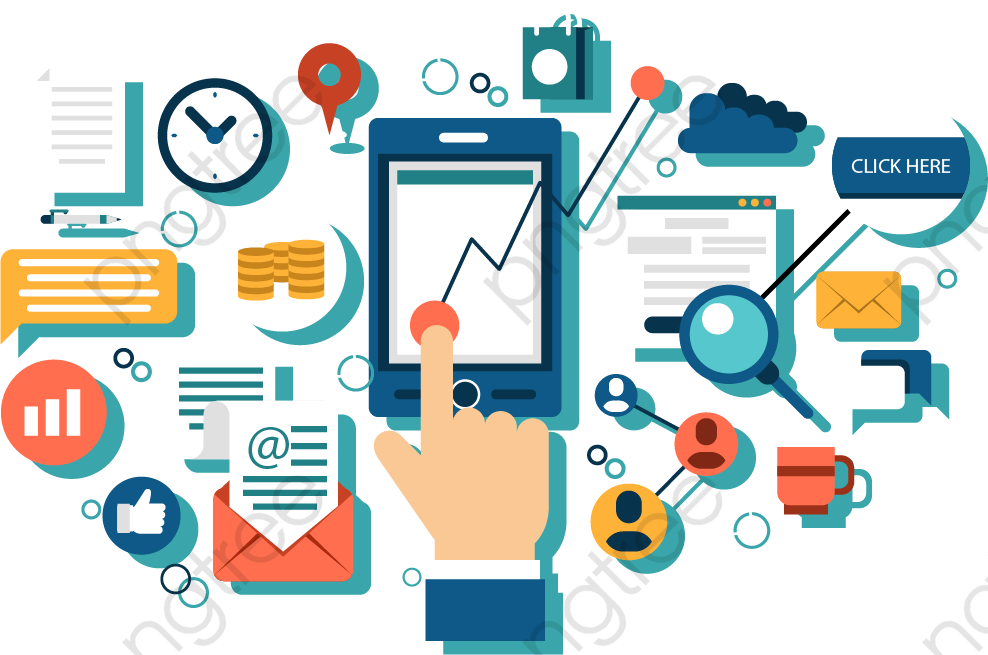 Analysis Of Survey Data, Data Analysis, Market Survey, Business.