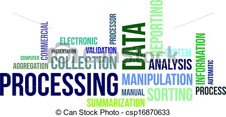 Data processing Illustrations and Stock Art. 26,659 Data.