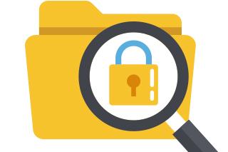 GDPR Info risk management news, training, education.