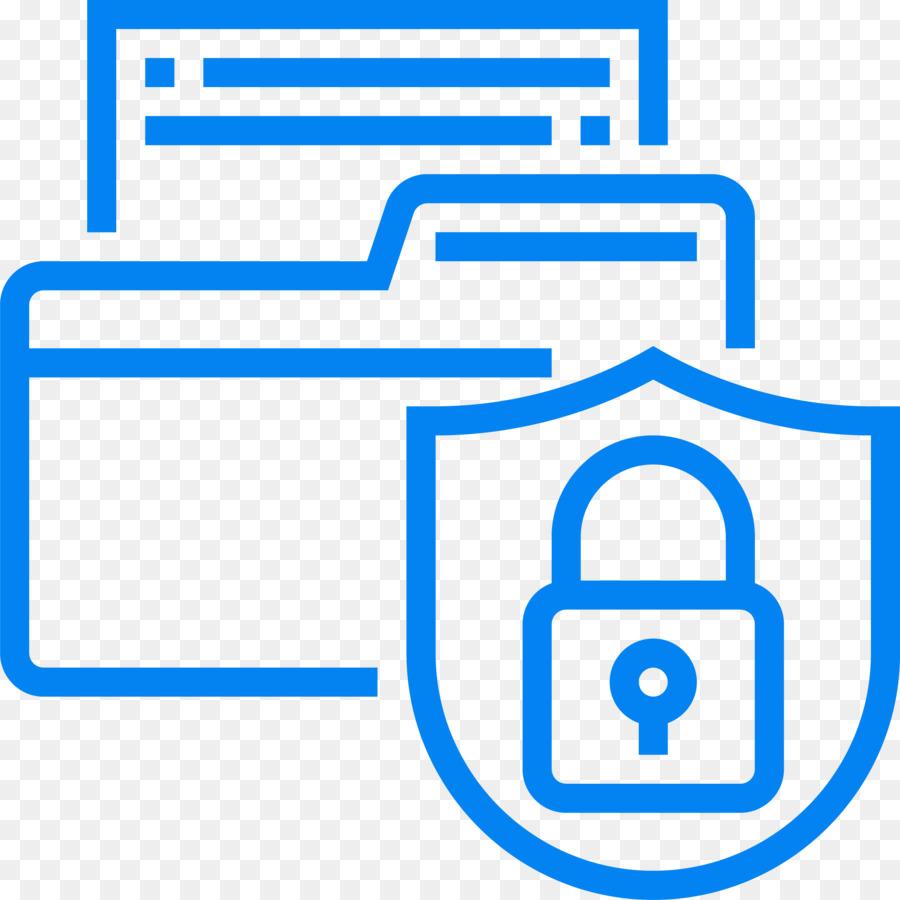 Internet Logo png download.