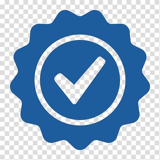 Blue check , Computer Icons Quality control Quality.