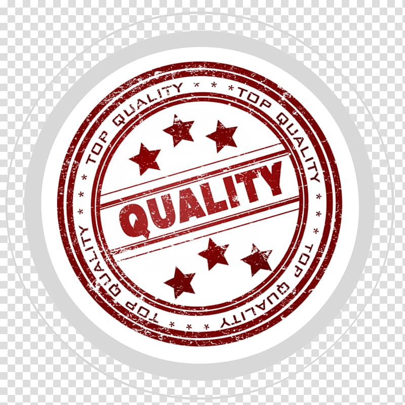 Quality control Data quality Business Management, quality.