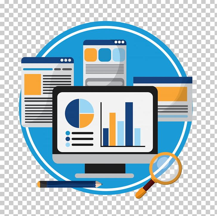 Computer Icons Data Architecture Data Science PNG, Clipart.