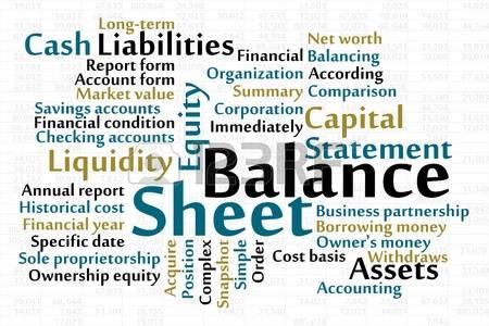 649 Balance Sheets Cliparts, Stock Vector And Royalty Free Balance.