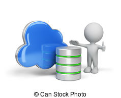 Data storage Illustrations and Stock Art. 49,044 Data storage.