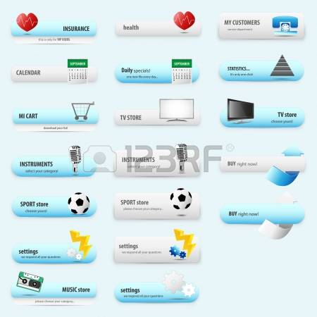 16,707 Data Store Stock Vector Illustration And Royalty Free Data.