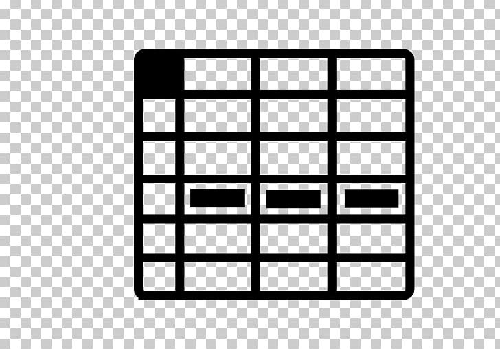 Microsoft Excel Table Computer Icons Spreadsheet Xls PNG.