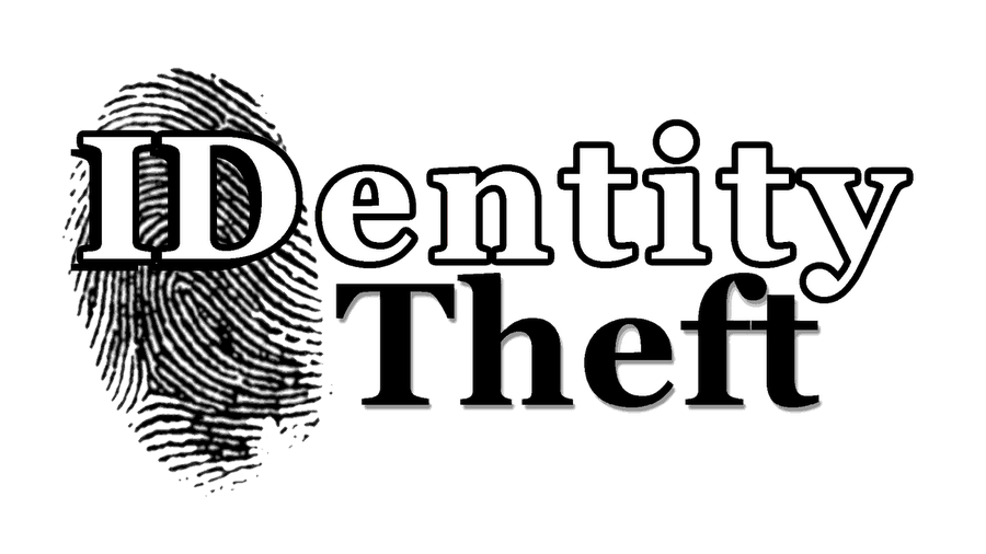 What You Need to Defeat Identity Theft.