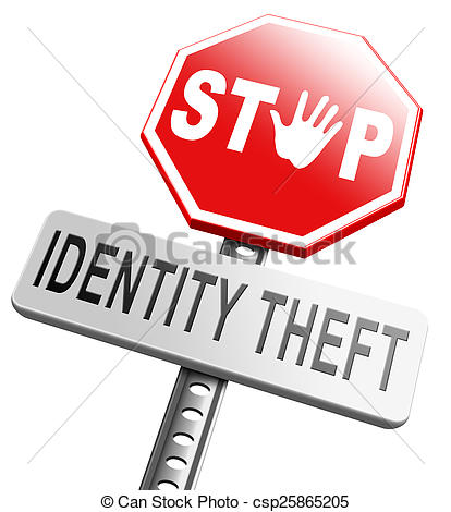 Identity theft Illustrations and Clipart. 2,331 Identity theft.