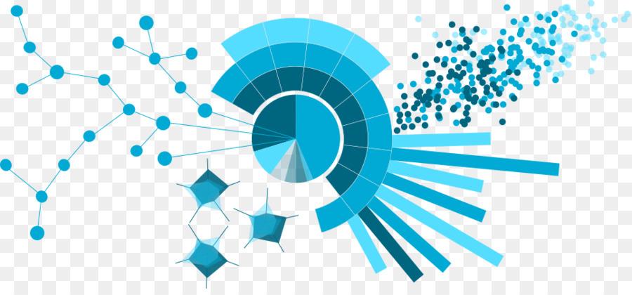 Big Data png download.
