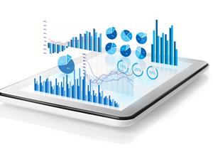 Demystifying Advanced Data Visualization.