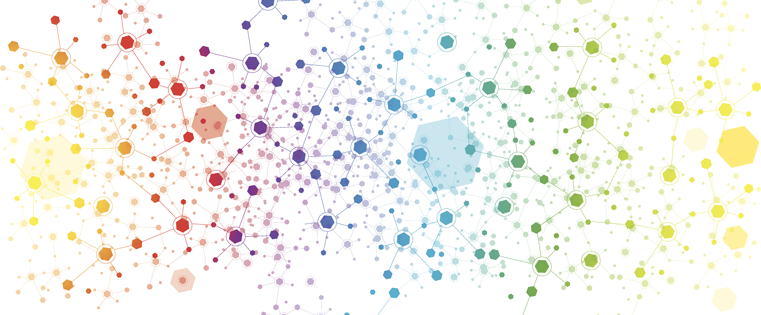 16 Captivating Data Visualization Examples.