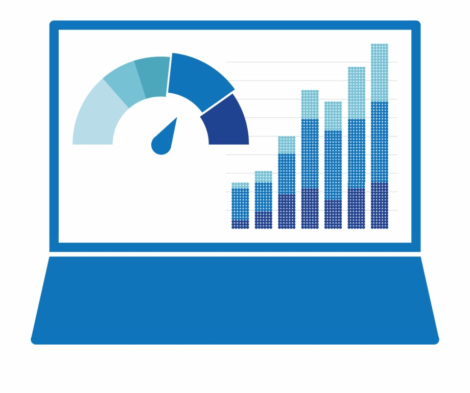 Data Viz And Reports.