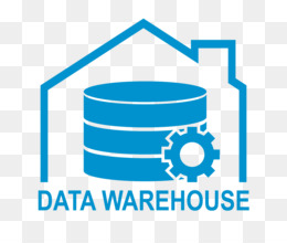 Data Warehouse png free download.