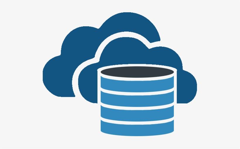 Data Warehouse Intake.