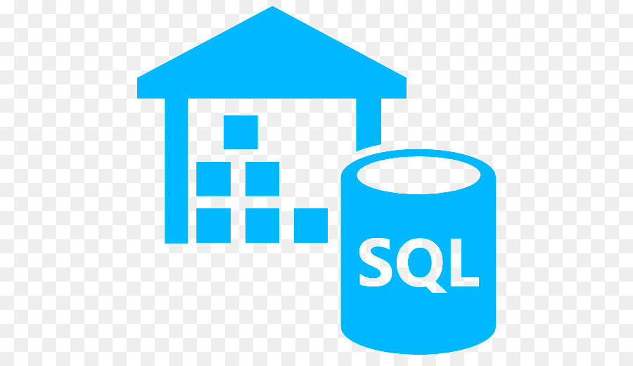 Sql Server Logo png download.