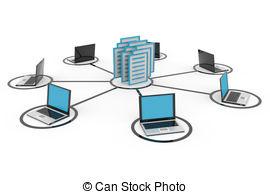 Database Illustrations and Stock Art. 32,937 Database illustration.
