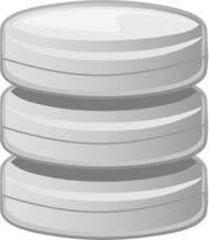 Database Clip Art Download 39 clip arts (Page 1).