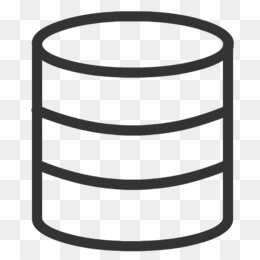Database Icon PNG and Database Icon Transparent Clipart Free.