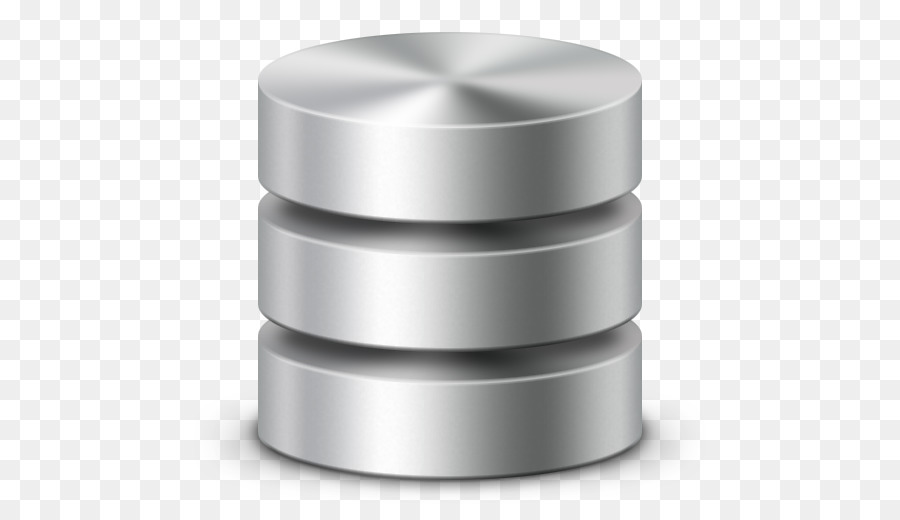 free database icon clipart Computer Icons Database Clip art.