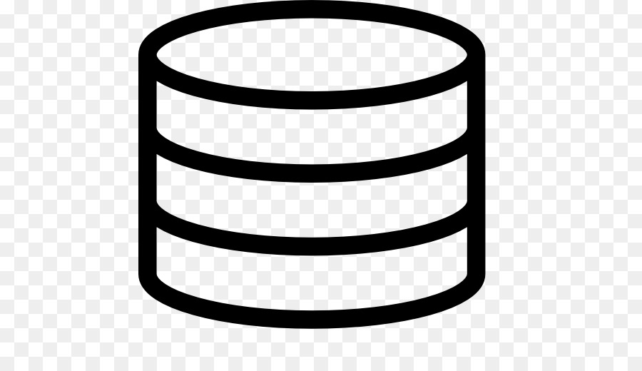 Database Icon clipart.