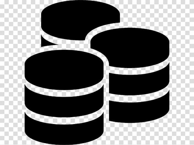 Computer Icons Database Symbol, symbol transparent.