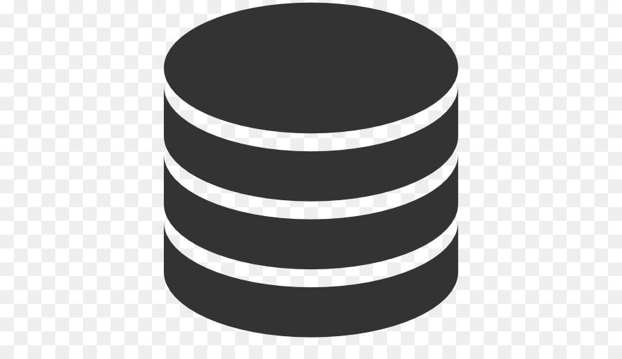 Circle Design png download.