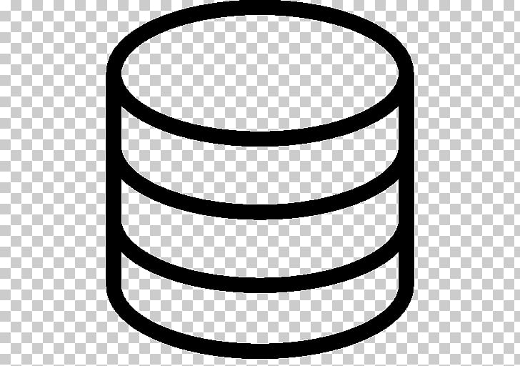 Database Computer Icons , database PNG clipart.