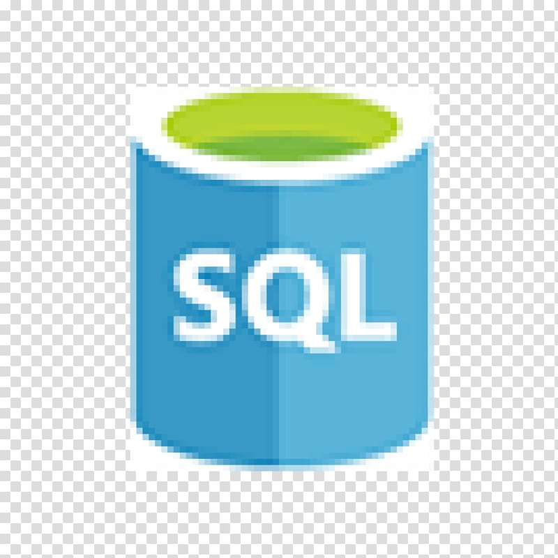 Data warehouse Microsoft Azure SQL Database Azure Data Lake.