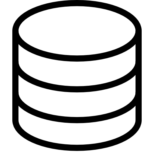 database png image.