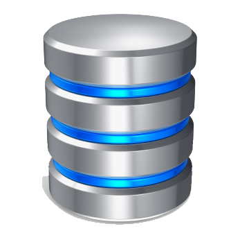 Database PNG Transparent Database.PNG Images..