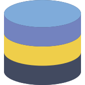 Database PNG Icon (141).