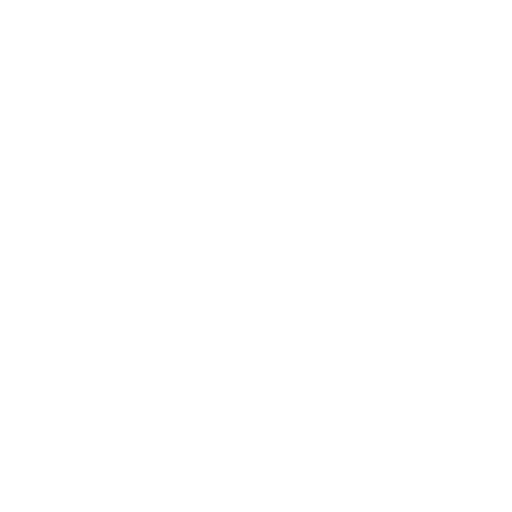 White database icon.