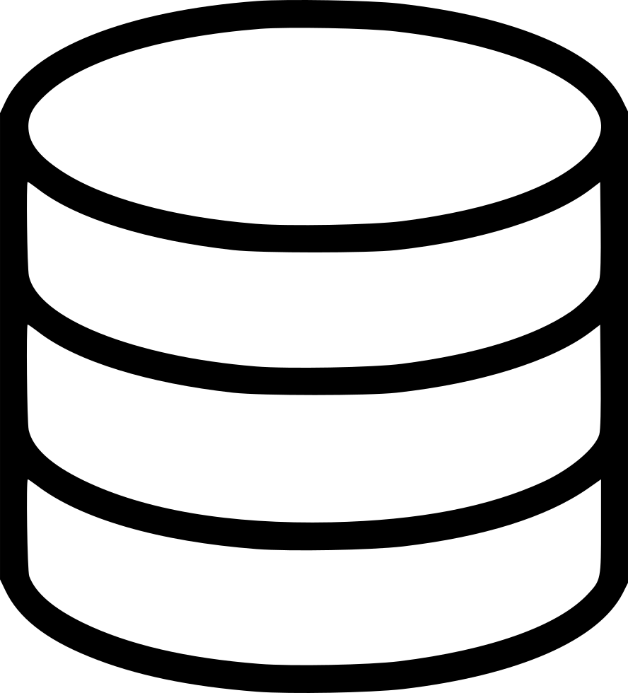 Database Svg Png Icon Free Download (#570522).