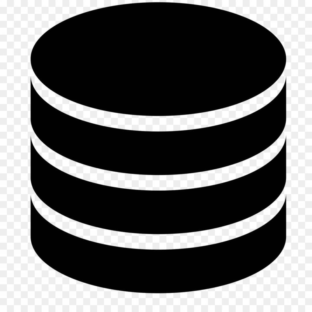 Vector Database.