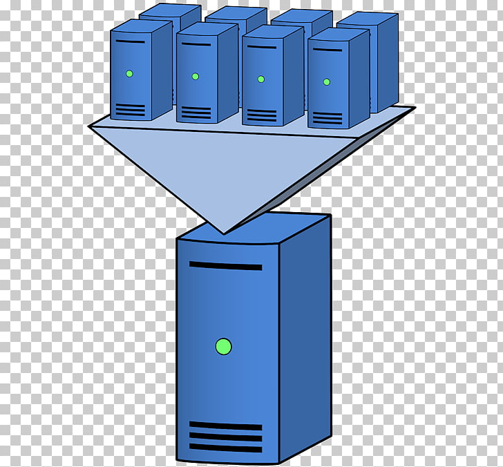 Computer Servers Application server Database server , Glad s.
