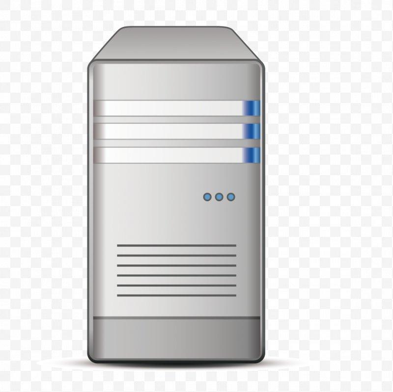 Computer Servers Database Server, PNG, 1135x1134px, Computer Servers.