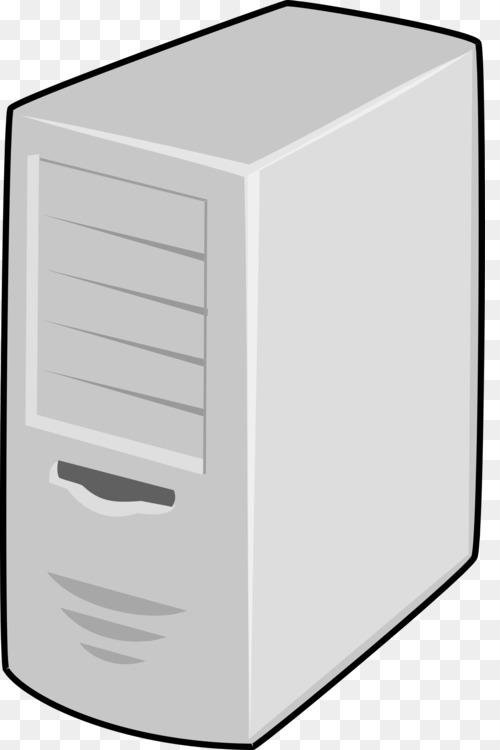 Angle,Filing Cabinet,Line Transparent PNG.