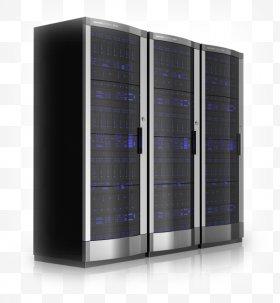 Database Server Images, Database Server PNG, Free download, Clipart.