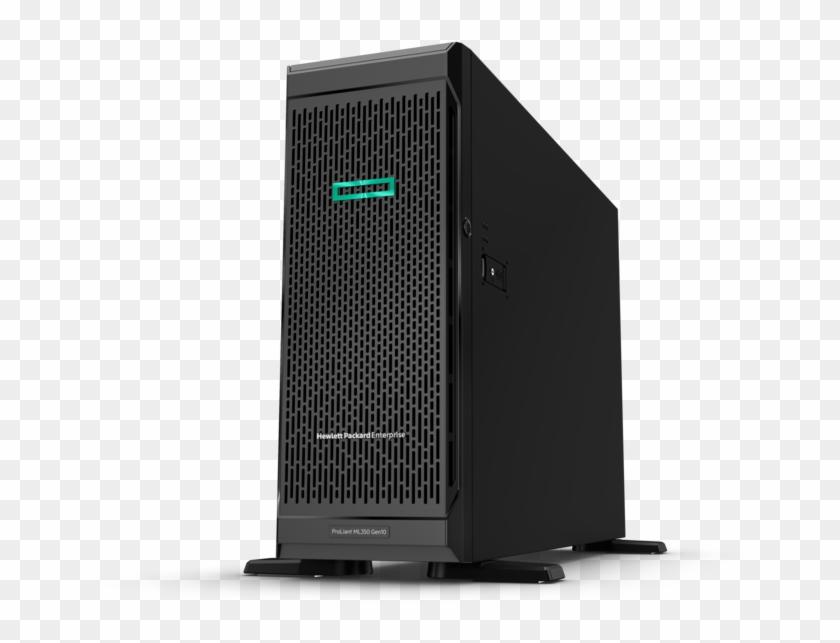 Database Server Png Clipart.