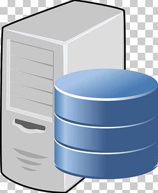 Database Server PNG Images, Database Server Clipart Free Download.