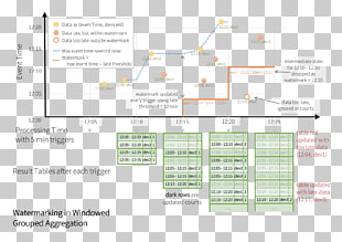 3 databricks PNG cliparts for free download.