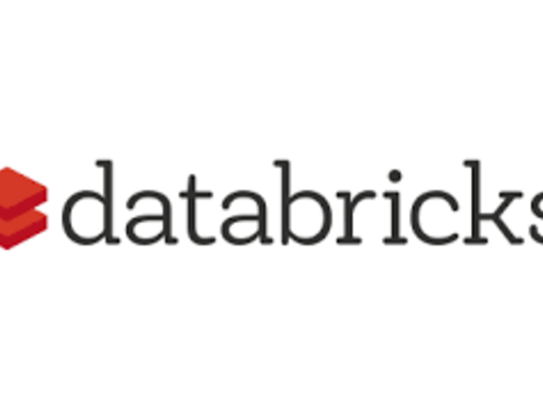 Databricks is no longer playing David and Goliath.