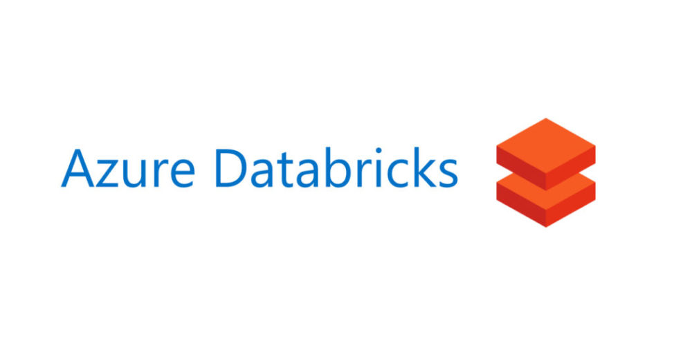 Azure Databricks with Apache Spark.