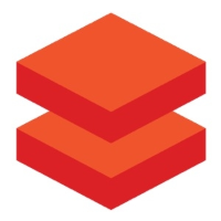 Databricks jobs, careers, overview, and news by VentureLoop.