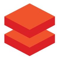 Databricks jobs, careers, overview, and news by VentureLoop.